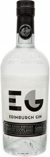 Edinburgh Gin Small Batch 750ml
